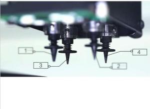 neoden4-pick-and-place-machine-vision-4-heads
